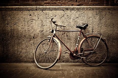 创业者自述:丢失率高达76.5%,燥热的共享单车复制容易,运营难!