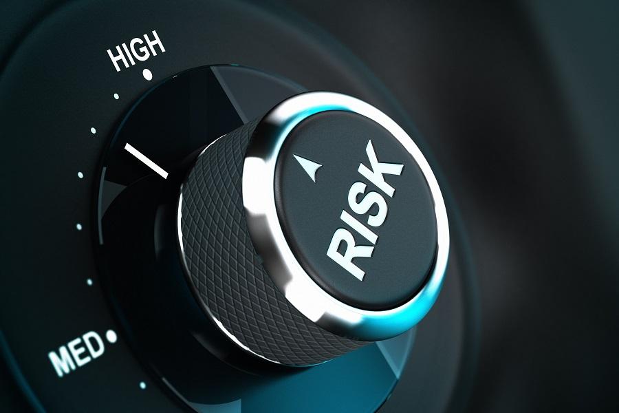 重中之重防风险:从中央政治局会议看金融发展三大新动向