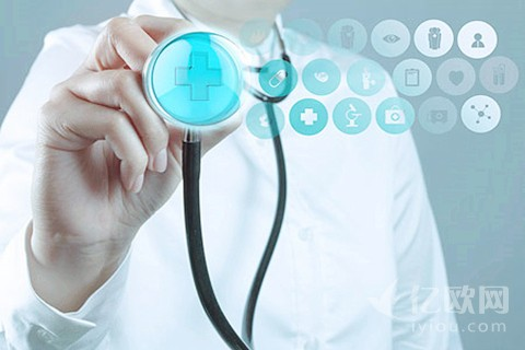 德勤2016全球医疗健康产业报告:影响医疗控费因素