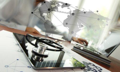 医生集团独立发展中短期难成趋势,压力来自支付方的控费升级