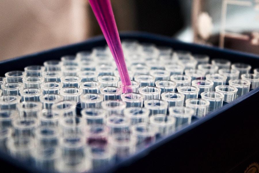 区域医学检验中心发展现状分析:多元的格局,催熟的市场