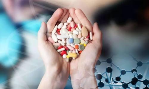 市场垄断问题频现 需多措并举治理原料药领域垄断乱象