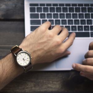 5个小技巧,帮助你更有效地管理时间