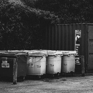 日均产生活垃圾2.55万吨,北京的垃圾分类终于来了