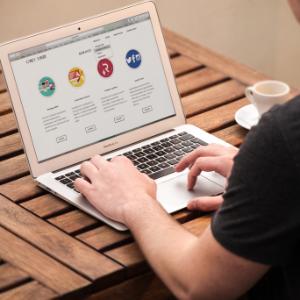 成功挂牌新三板,「创客匠人」为知识付费从业者提供一站式SaaS解决方案