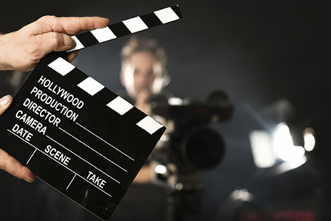 一周回顾丨猫眼1季度收入超6亿,博纳影业正式开启IPO(04.30-05.06)