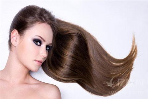 亚马逊中国再添主题馆 专业美发馆面世