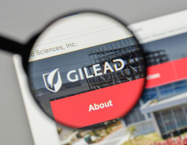 瑞德西韦商业化在即 吉利德胜算几何?