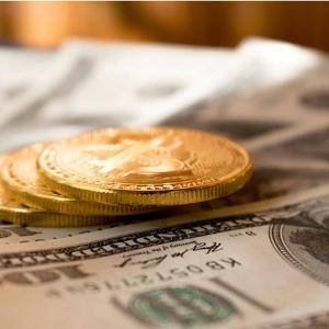 """为什么这个华尔街""""老炮儿""""认为比特币还不是有效货币?"""