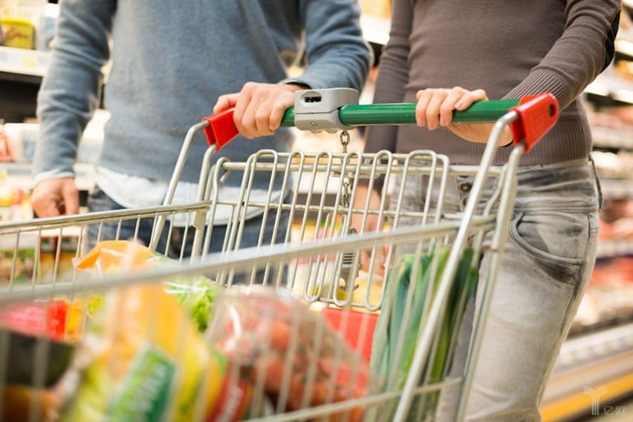 综合场景or重点场景,社区超市如何定位?