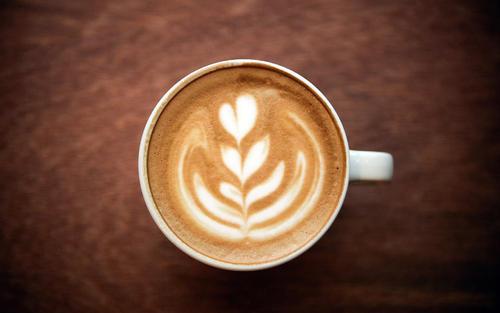 谁在为互联网咖啡买单?