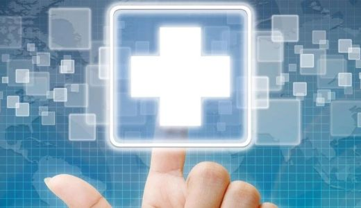 国家医保局密集答复罕见病提案,下一步继续将孤儿药纳入医保