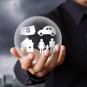 36氪独家 | 做新中产家庭的理财保险规划顾问,「小帮规划」获腾讯领投 2 亿元 B 轮融资