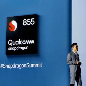 最前线 | 一加CEO刘作虎:明年发布欧洲第一款商用5G手机