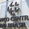 巴西央行:对华出口助力2020年巴西外贸盈余增长29亿美元