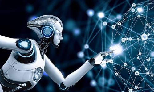 未来可期 机器人正改变人类生产和生活方式