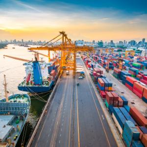为创业公司提供资金和真实工作场景,PSA 国际港务集团携手创业公司,提高跨境物流行业效率