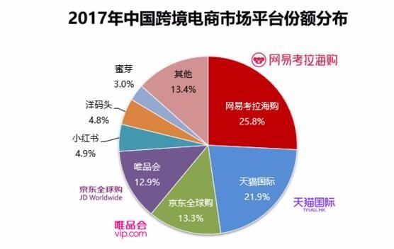网易 CEO丁磊解读2017 年度财报:网易考拉将持续领跑跨境电商