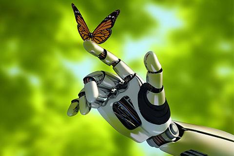 政策即风向 创业者必看 发改委印发《智能硬件产业创新发展专项行动》
