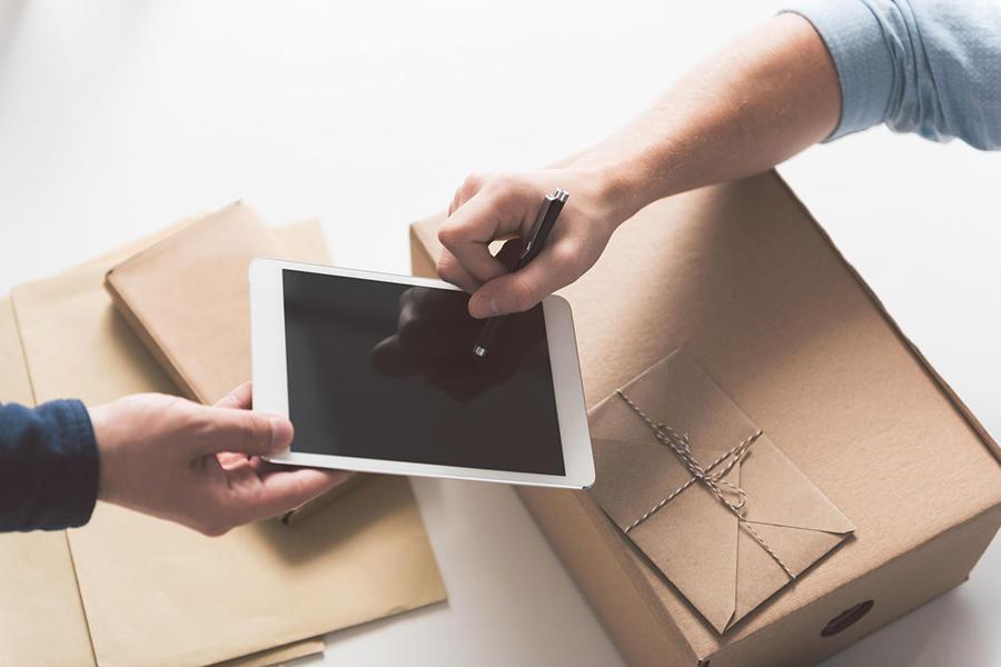 2019年第三方电子签名行业分析报告——电子商务篇