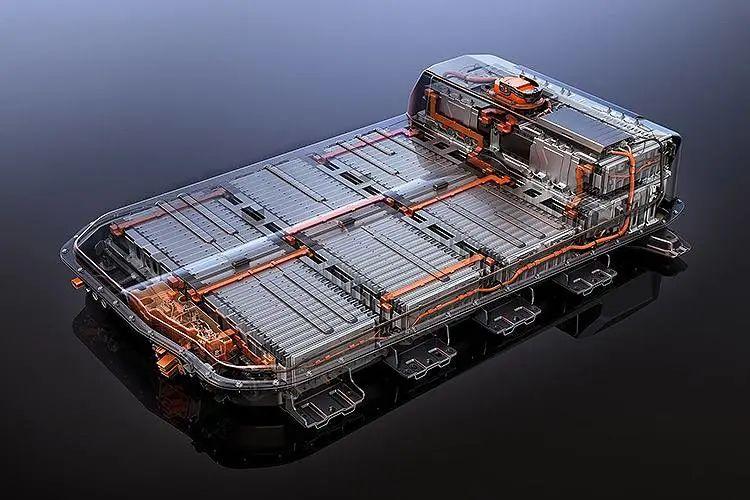 比亚迪全系纯电车系已换装刀片电池.jpg