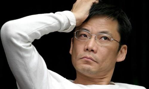 当当网前任CEO李国庆,摔杯一怒显露的是他的无能?
