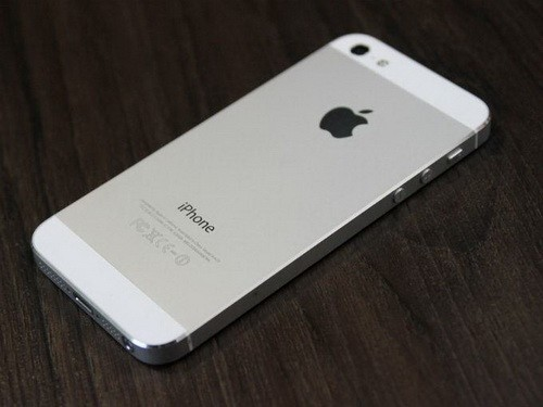 【早报】苹果Q4净利同比下滑9%,光线传媒8.29亿元参股新丽传媒