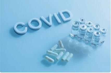 马来西亚首次批准私企采用中国新冠疫苗展开三期临床试验