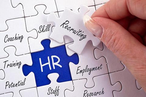 HR SaaS的火苗已点燃,掌握关键节点将成为中国版Workday