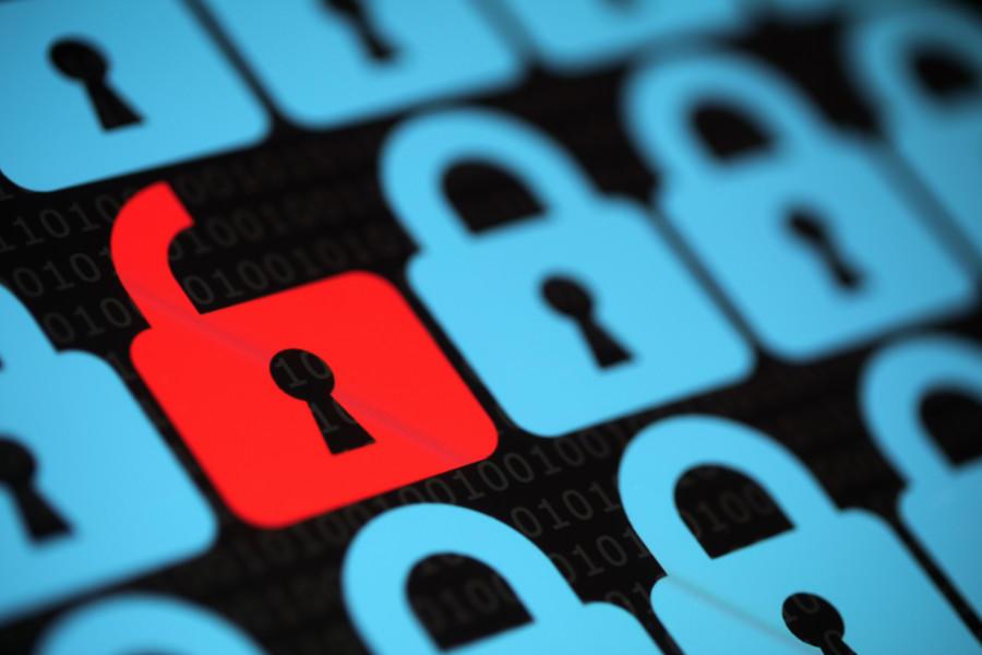 伴生需求转变为基础需求,网络安全将成为大产业