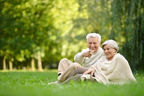 """""""以房养老""""试点期满:养老模式将向市场化养老靠拢"""