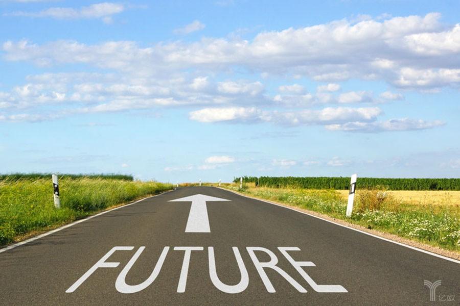 博鳌亚洲论坛:未来工厂已上路,制造业如何应对?