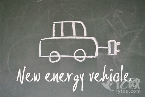 补贴退坡,新能源汽车靠消费需求驱动的时代到了?