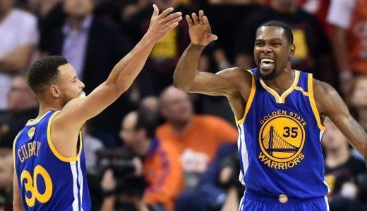 NBA停赛门票损失至少5.4亿美元,版权等损失暂难以估量
