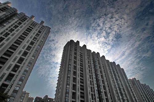 海口公开曝光一批违规住房租赁中介机构和住房租赁企业