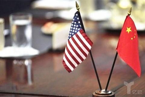 把美国当作对标的中国,未来哪些行业有发展的可能?