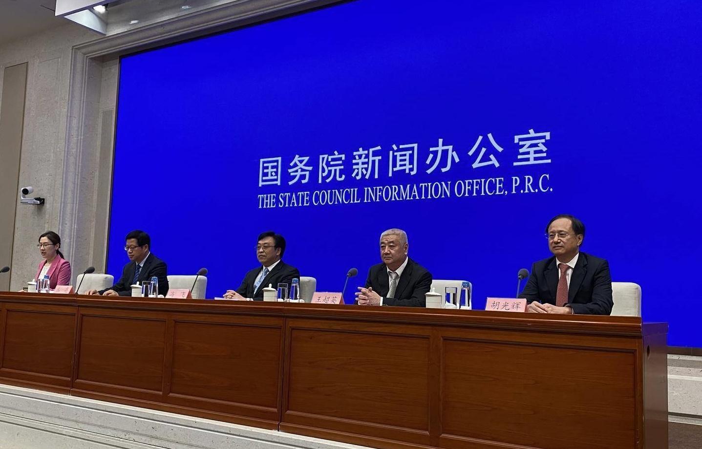 """冯飞:坚决不让海南自贸港成为""""避税天堂"""""""