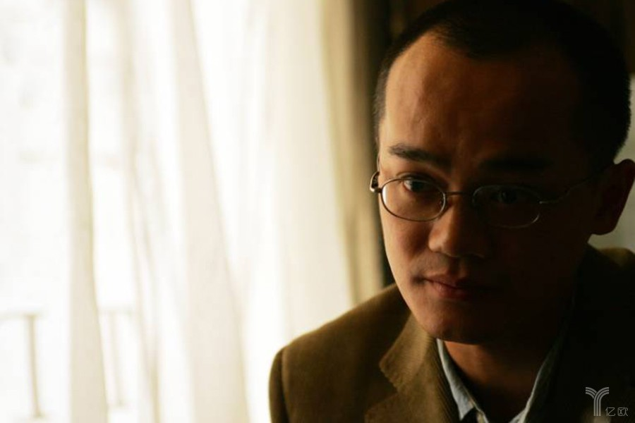 王兴清华大学演讲:要加入能成为世界冠军的企业