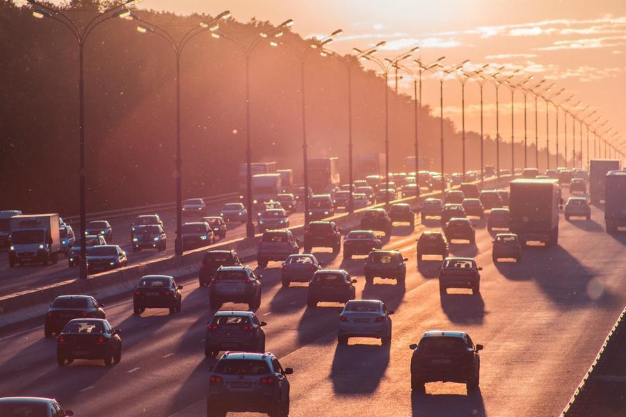 汽车消费政策遍地开花,车市久旱逢甘雨?