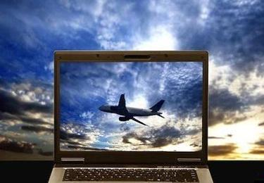 从财报看在线旅行:携程想轻,去哪儿想重