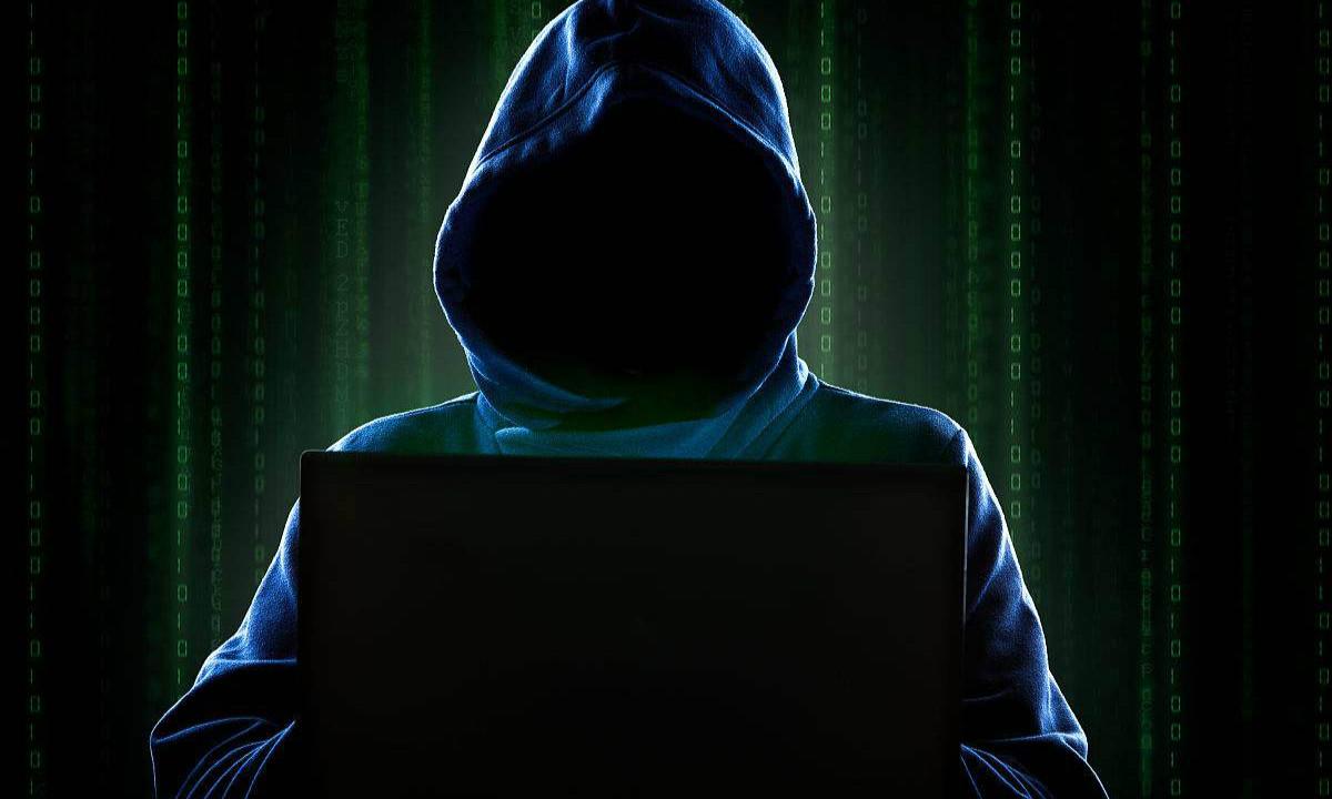 币安回应昨晚黑客攻击事件:目前所有资金安全,无任何资金逃离