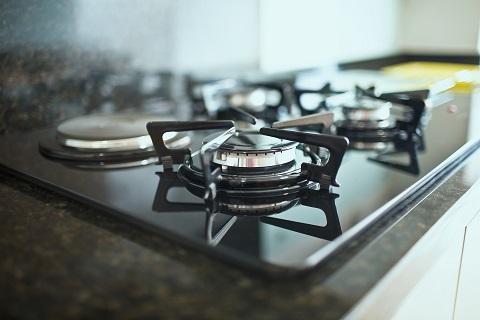 """为了""""百亿""""的目标,厨电企业纷纷押宝了这个功能"""
