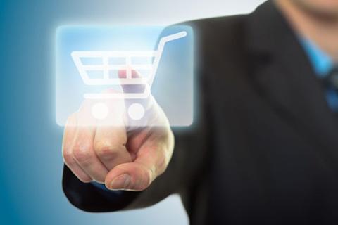 新零售的产物:无人零售崛起、电商实体化