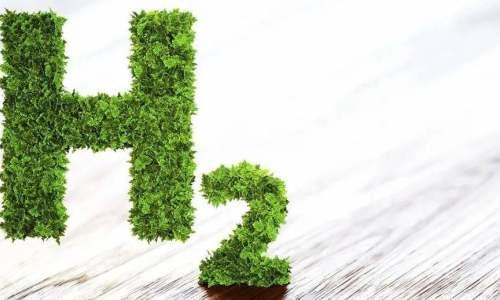 """日本石油经销商开发""""绿色氢"""" 计划大幅度降低氢气价格"""