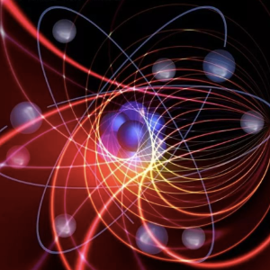 登上Nature,中国量子中继技术取得重大突破