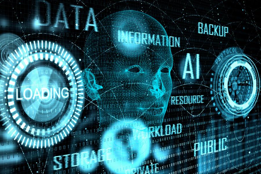 让智能交通系统更智慧,计算机视觉在交通领域五大应用方向