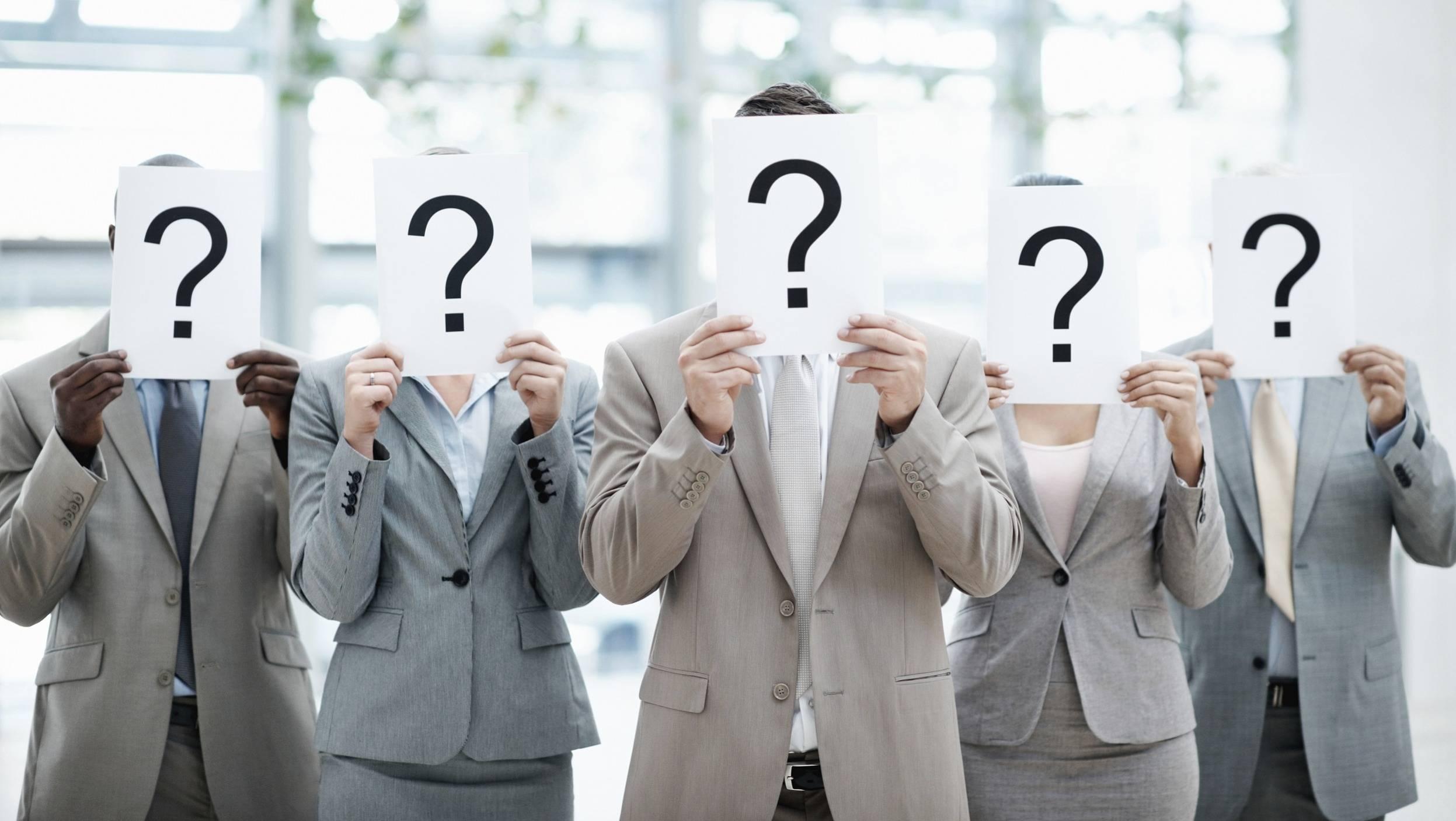 后疫情时代,企业特别需要理解的3件事