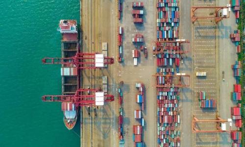 """海南自贸港""""零关税""""营运车辆管理实施细则发布"""