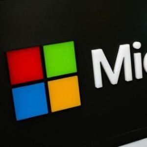 微软成功的真正秘密:不再局限于软硬件,向云计算和服务领域进军