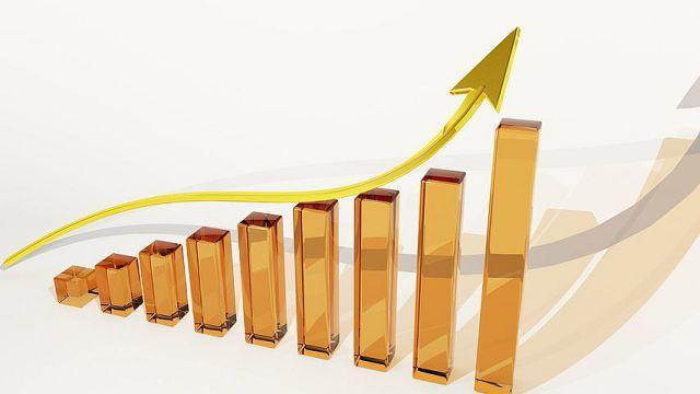 证监会发布《指数基金指引》推动指数基金高质量发展
